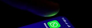 WhatsApp уходит с Android и iOS. Кого именно в 2020 году кинет Цукерберг?