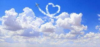 Прекрасный повод сказать: «я люблю…», или  Всех-всех с Днём святого Валентина!