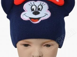 Как купить шапку ребенку