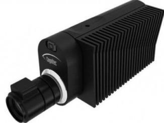 Топ-5 суперсовременных камер для систем видеонаблюдения